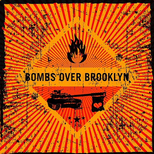 Bombs Over Brooklyn von Various Artists