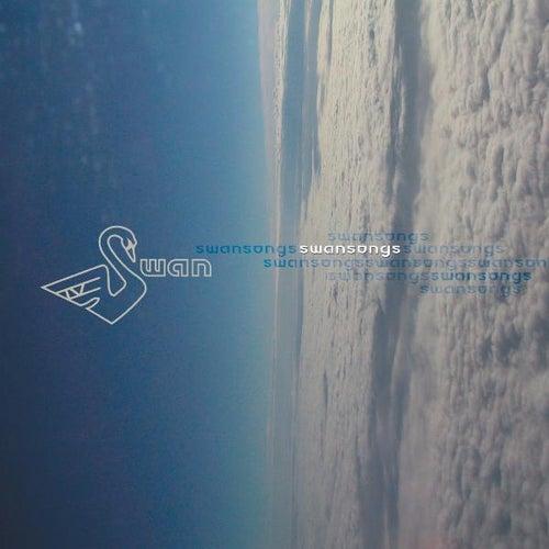 Swansongs by Swan