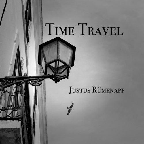 Time Travel by Justus Rümenapp