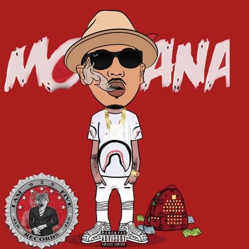 Montana von MontanaMontanaMontana