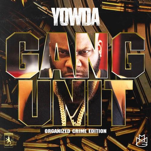 Gang Unit de Yowda