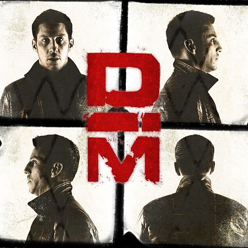 Dim de D.I.M.