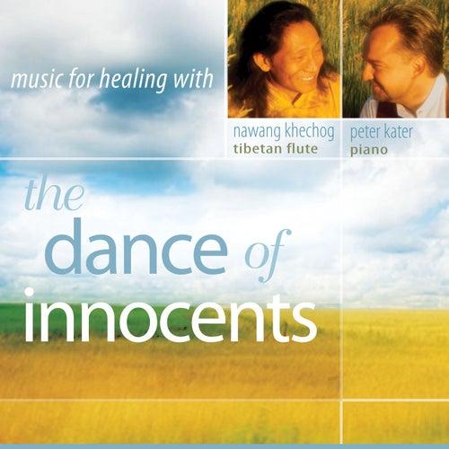 The Dance of Innocents von Nawang Khechog