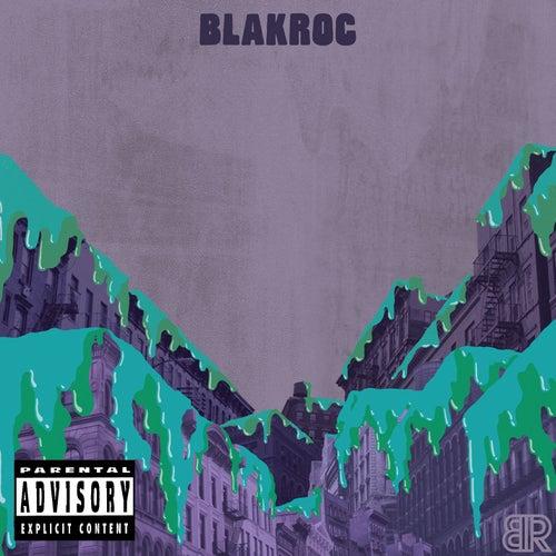 Blakroc by Blakroc