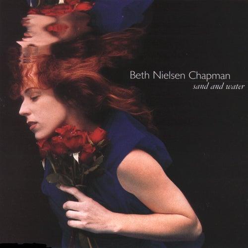 Sand And Water von Beth Nielsen Chapman