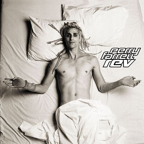 Rev by Perry Farrell