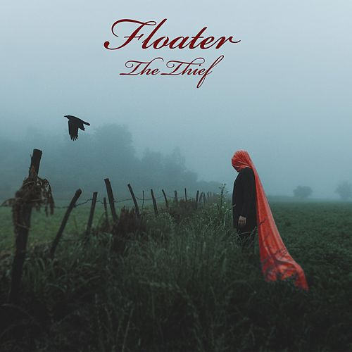 The Thief de Floater