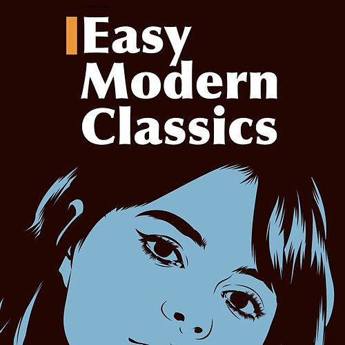 Easy Modern Classics von Various Artists