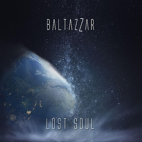 Lost Soul by Baltazzar