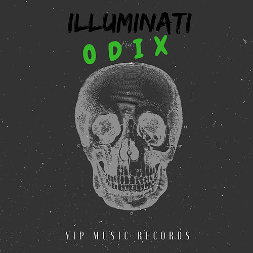 Illuminati de Various Artists