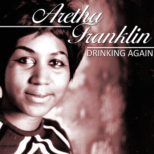 Drinking Again by C + C Music Factory