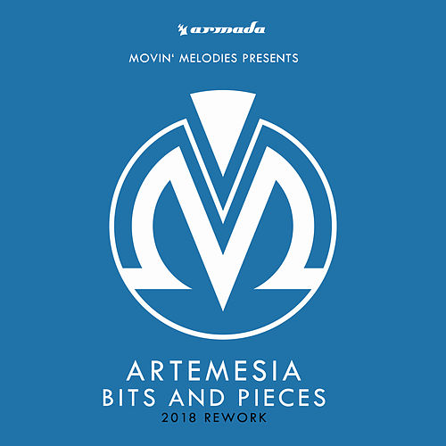 Bits And Pieces (2018 Rework) by Artemesia