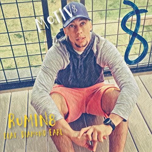Motiv8 by Rumin8