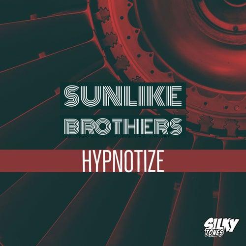 Hypnotize von Sunlike Brothers
