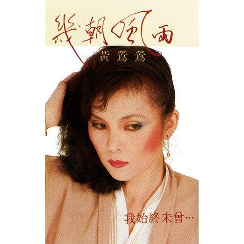 Ji Zhao Feng Yu fra Tracy Huang