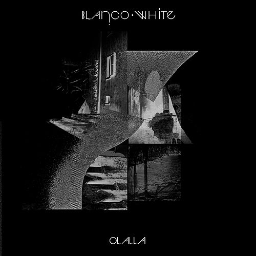 Olalla by Blanco White