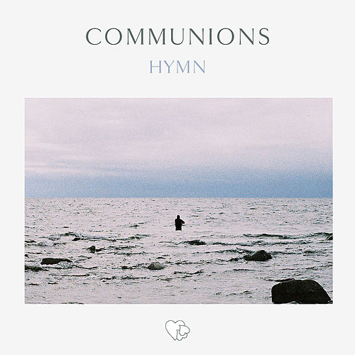 Hymn by Communions