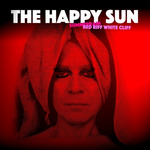 Summerrain von The Happy Sun