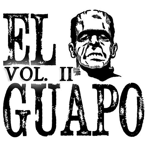 Vol. 2 de El Guapo