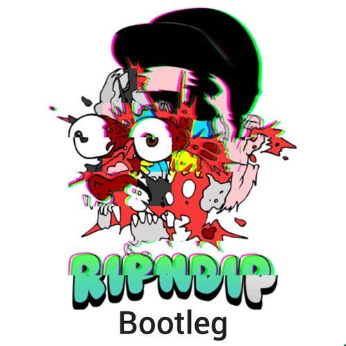 Rip N Dip (IdyllEDM Bootleg) by IdyllEDM