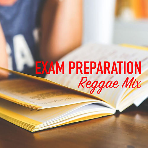 Exam Preparation Reggae Mix by Various Artists
