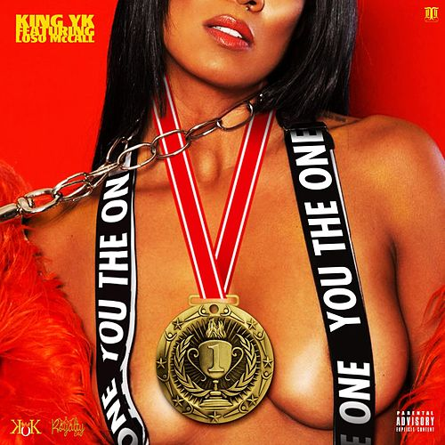 You the One by King Yk