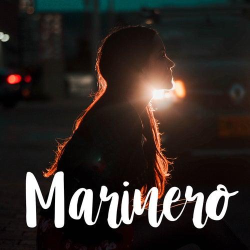 Marinero by Laura Naranjo
