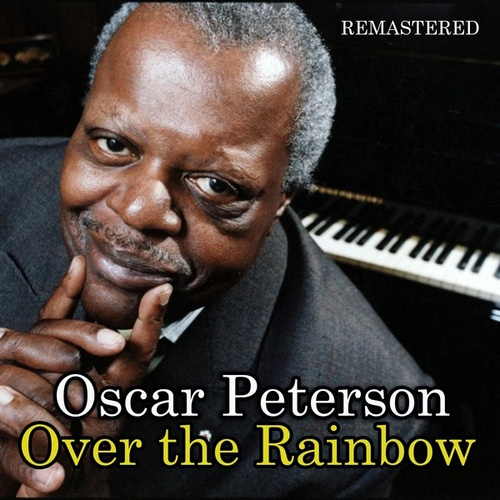 Over the Rainbow de Oscar Peterson