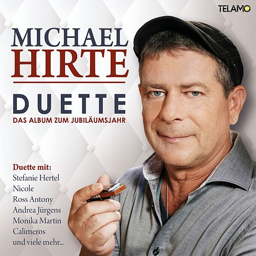 Duette de Michael Hirte