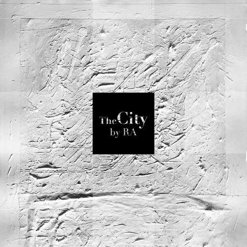The City di RA