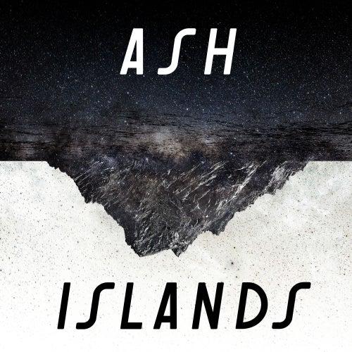 Islands von Ash