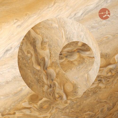 Juno by Trent Reznor & Atticus Ross