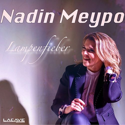 Lampenfieber by Nadin Meypo
