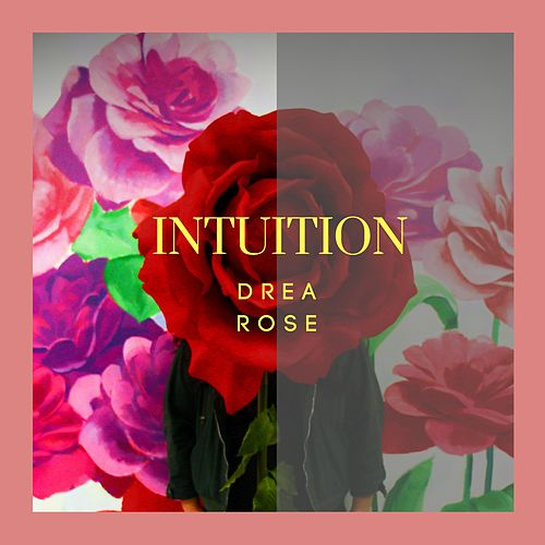 Intuition by Drea Rose