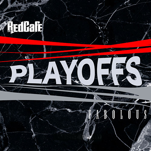 Playoffs de Red Cafe
