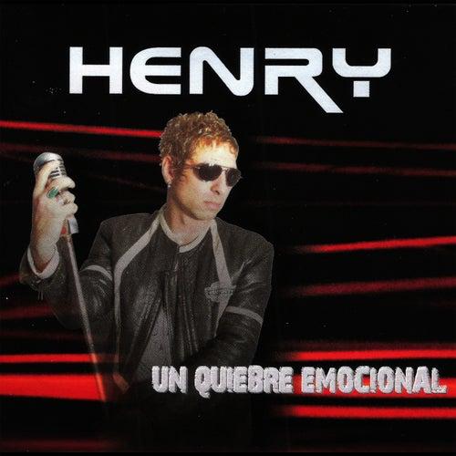 Un Quiebre Emocional de Henry