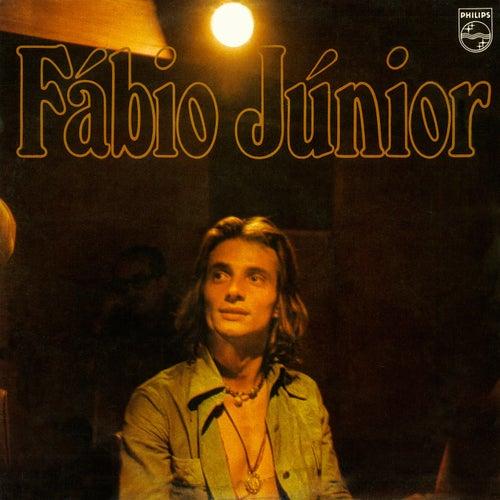 Fábio Júnior by Fabio Jr.