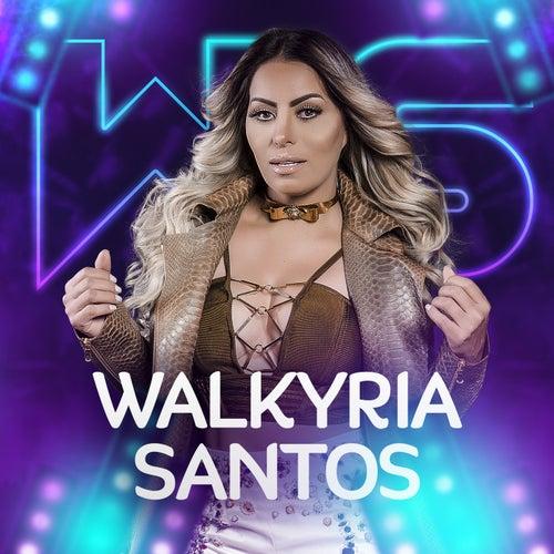 2018.2 de Walkyria Santos