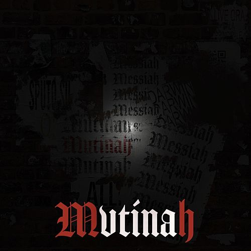 Mvtinah de Messiah
