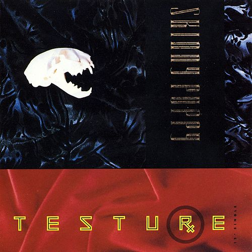 Testure by Skinny Puppy