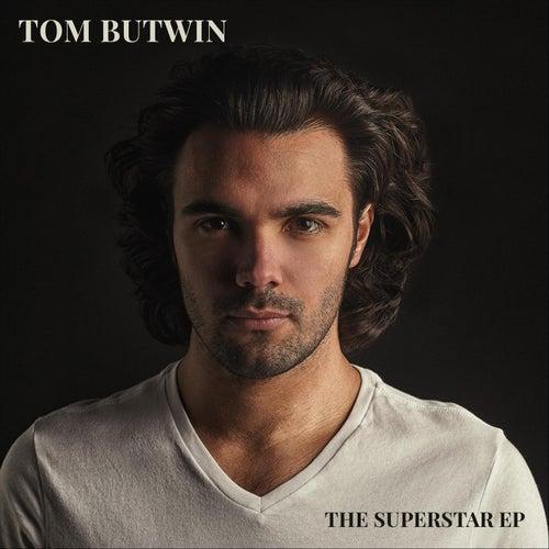 The Superstar EP de Tom Butwin