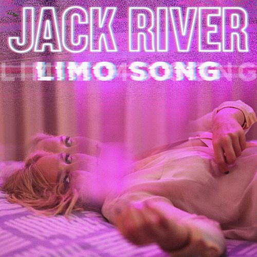 Limo Song von Jack River