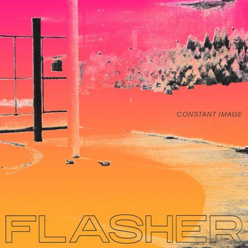 Constant Image de Flasher