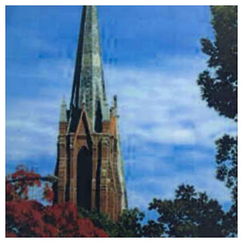 Addendum by John Maus