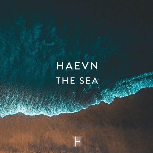 The Sea by HAEVN