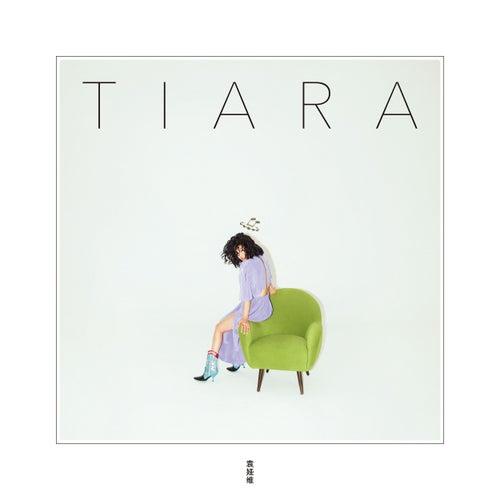 Tiara by Tia Ray