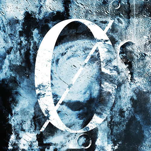 Ø (Disambiguation) di Underoath