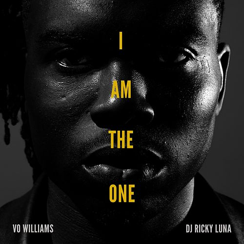 I Am the One de Vo Williams