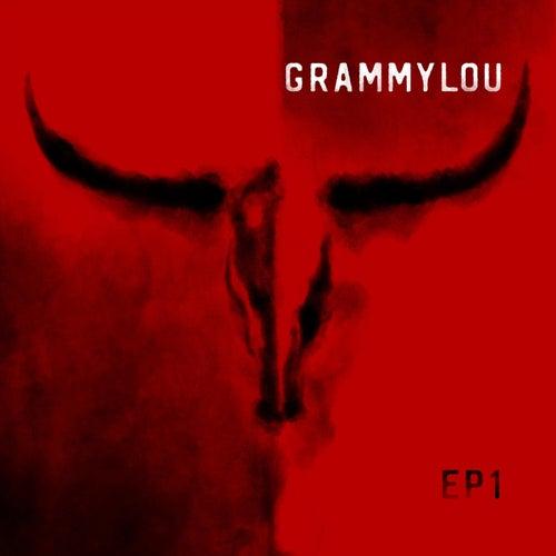 Ep 1 de Grammylou