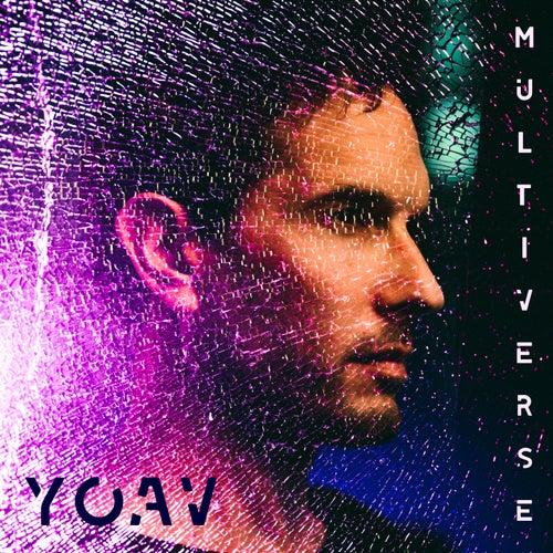 Multiverse by Yoav
